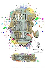 The Art of Sherlock Holmes: Global 1: Global 1 - Special Edition Kindle Edition