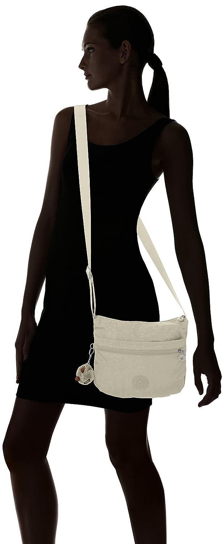 Kipling Damen Arto Umhängetasche, 29x26x4 cm B0764NF7VD Umhngetaschen Kaufen Kaufen Kaufen Sie online c24801