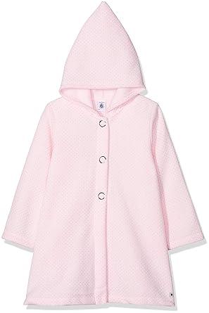 2770e82a638c7 Petit Bateau Robes de Chambre Fille: Amazon.fr: Vêtements et accessoires