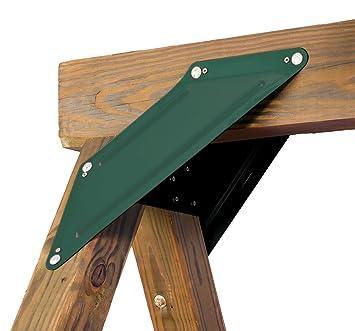 Attractive Swing N Slide EZ Frame Brace (1 Pair)