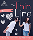 The Thin Line: 10 Hate-to-Love-You Romances