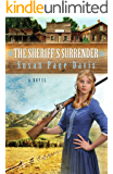 The Sheriff's Surrender (Ladies' Shooting Club Book 1)