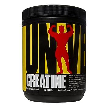 c26b4cc81 Amazon.com  Universal Nutrition 100% Pure Creapure® Creatine ...