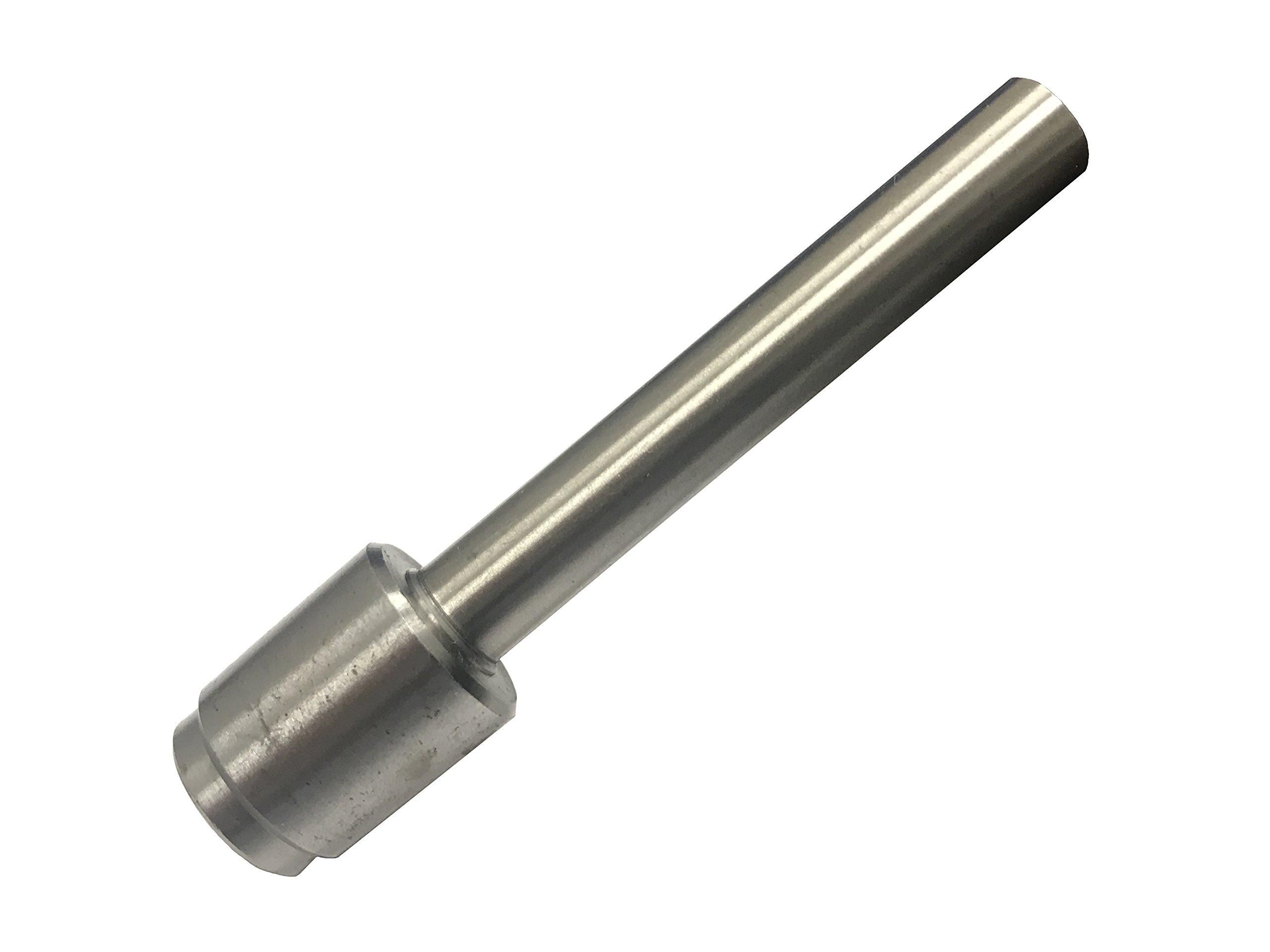 Challenge Paper Drill Bit 2'' 3/8 9.5mm
