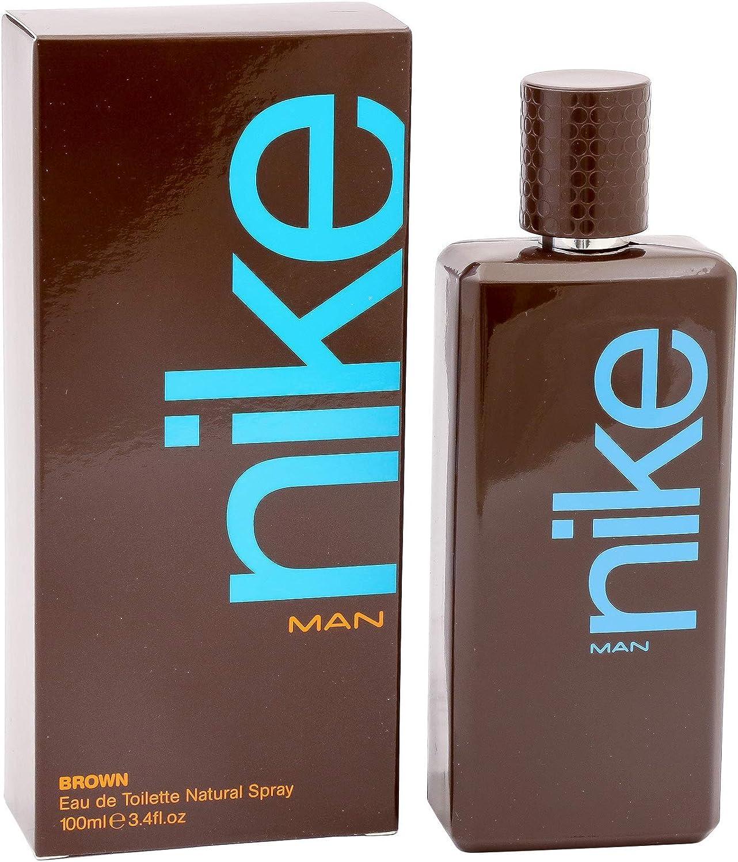 Best Perfumes For Men Under 1,000