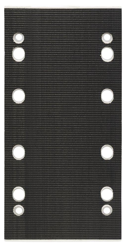 Bosch Pro Schleifplatte fü r Schwingschleifer GSS 23 AE 2608000326