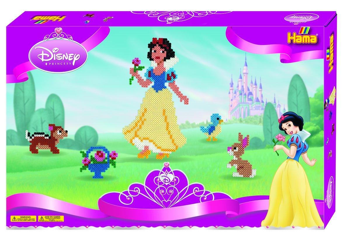 Disney Princess Hama