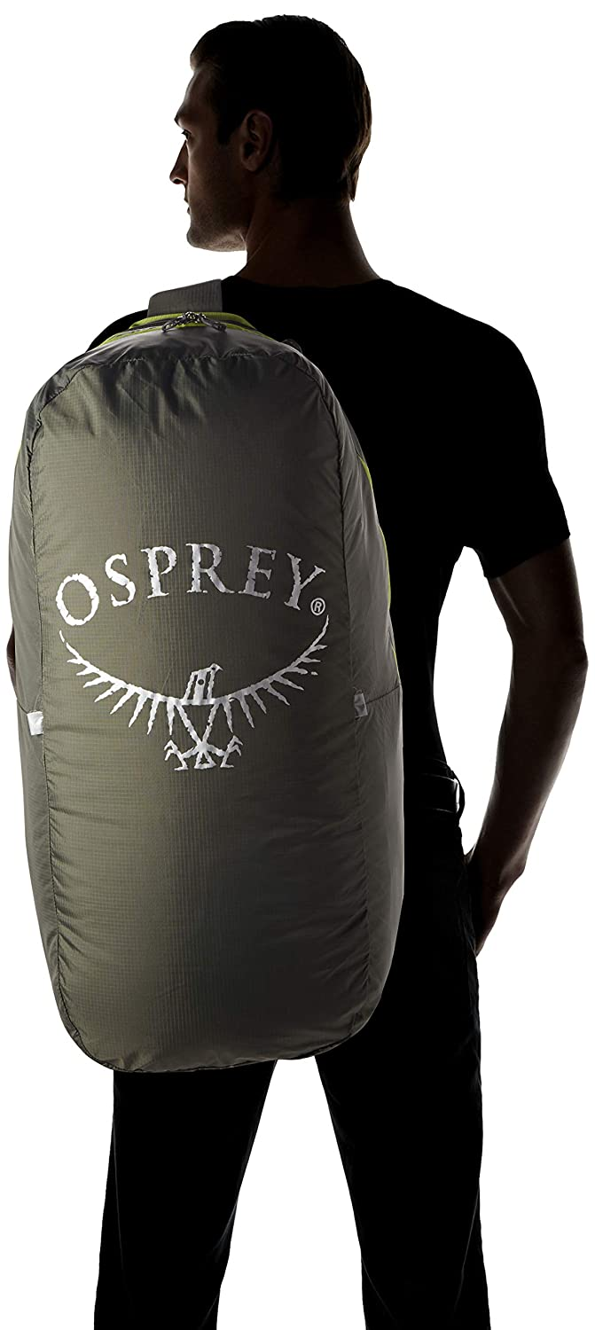 505385aa3ca0 Amazon.com   Osprey Airporter LZ Backpack Travel Cover   Sports   Outdoors