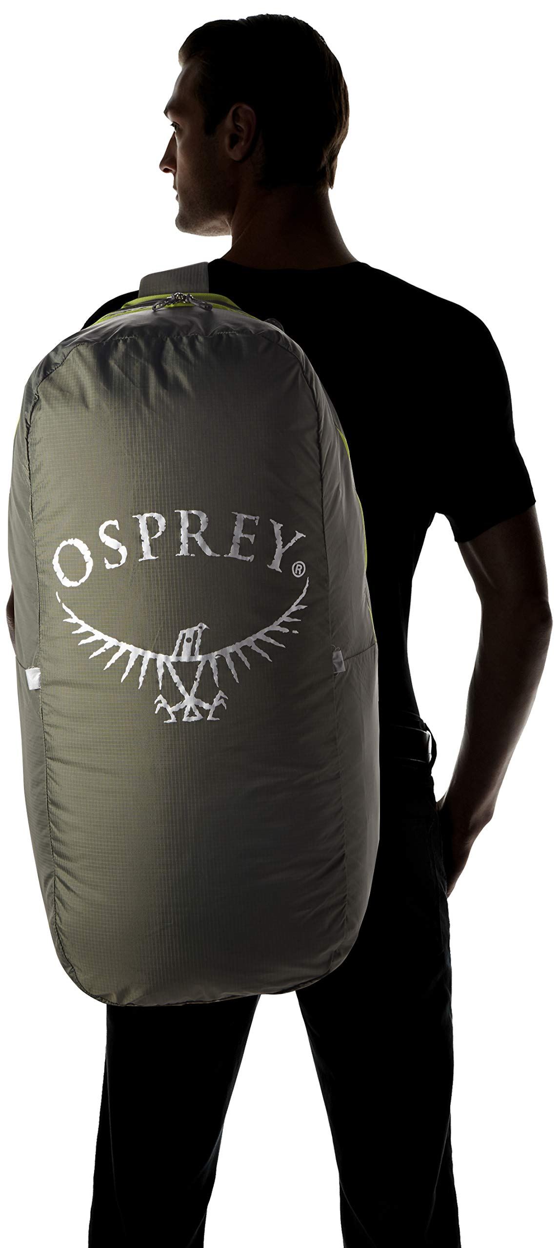 Osprey Airporter LZ Backpack Travel Cover