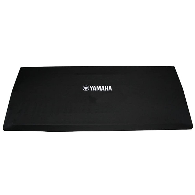 Yamaha DC110 Keyboard Dust Cover Yamaha Musical Instruments