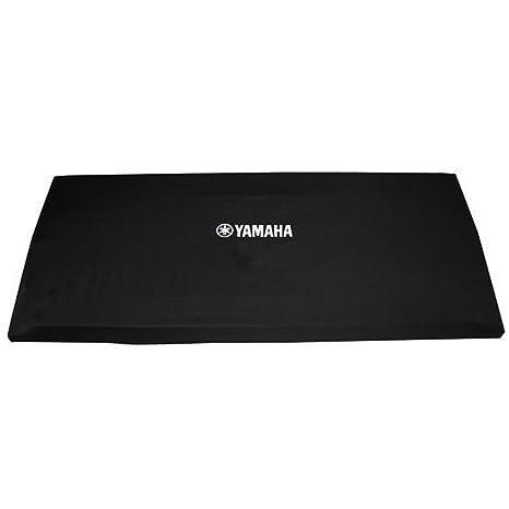 Yamaha DC-310 - Cubre teclados