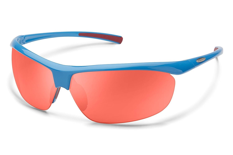 45dae4f7eb Amazon.com  Suncloud Zephyr Sunglasses