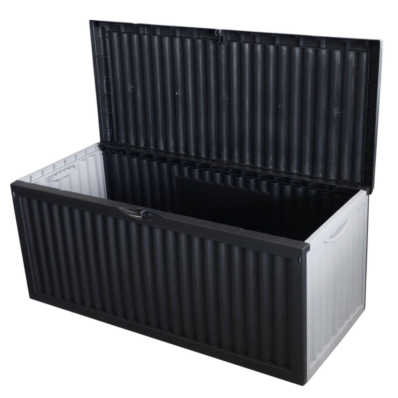 gartenbox wasserdicht gartenbox wasserdicht with gartenbox wasserdicht finest ondis xxl fr x. Black Bedroom Furniture Sets. Home Design Ideas