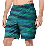 Speedo Mens Hydro Volley Swim Shorts