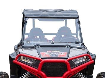 superatv Polaris RZR 1000/RZR 1000 4/RZR Turbo/RZR 900/RZR