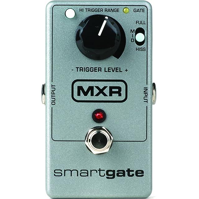 リンク:M135 Smart Gate® Noise Gate