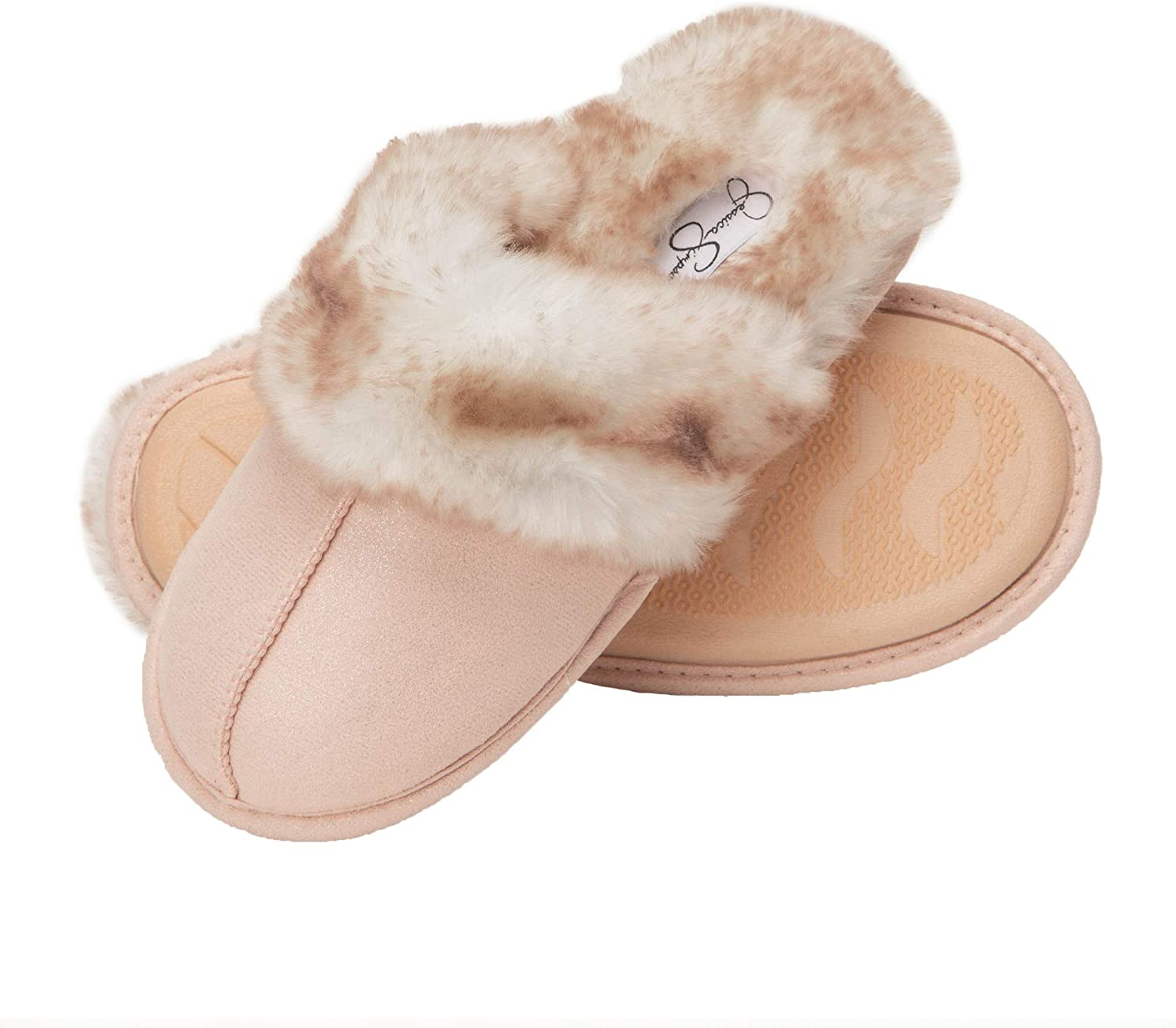 The Best Home Slipper Women