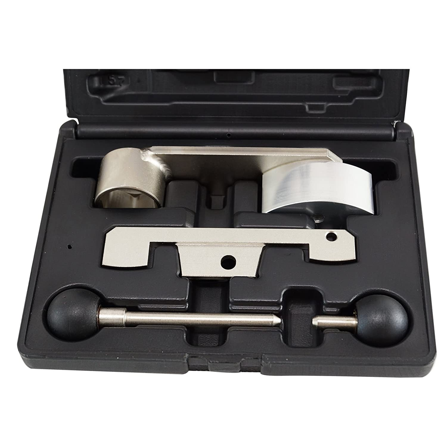 EWK Timing Tool Kit for Porsche 997 Camshaft Alignment Gauge EB0120