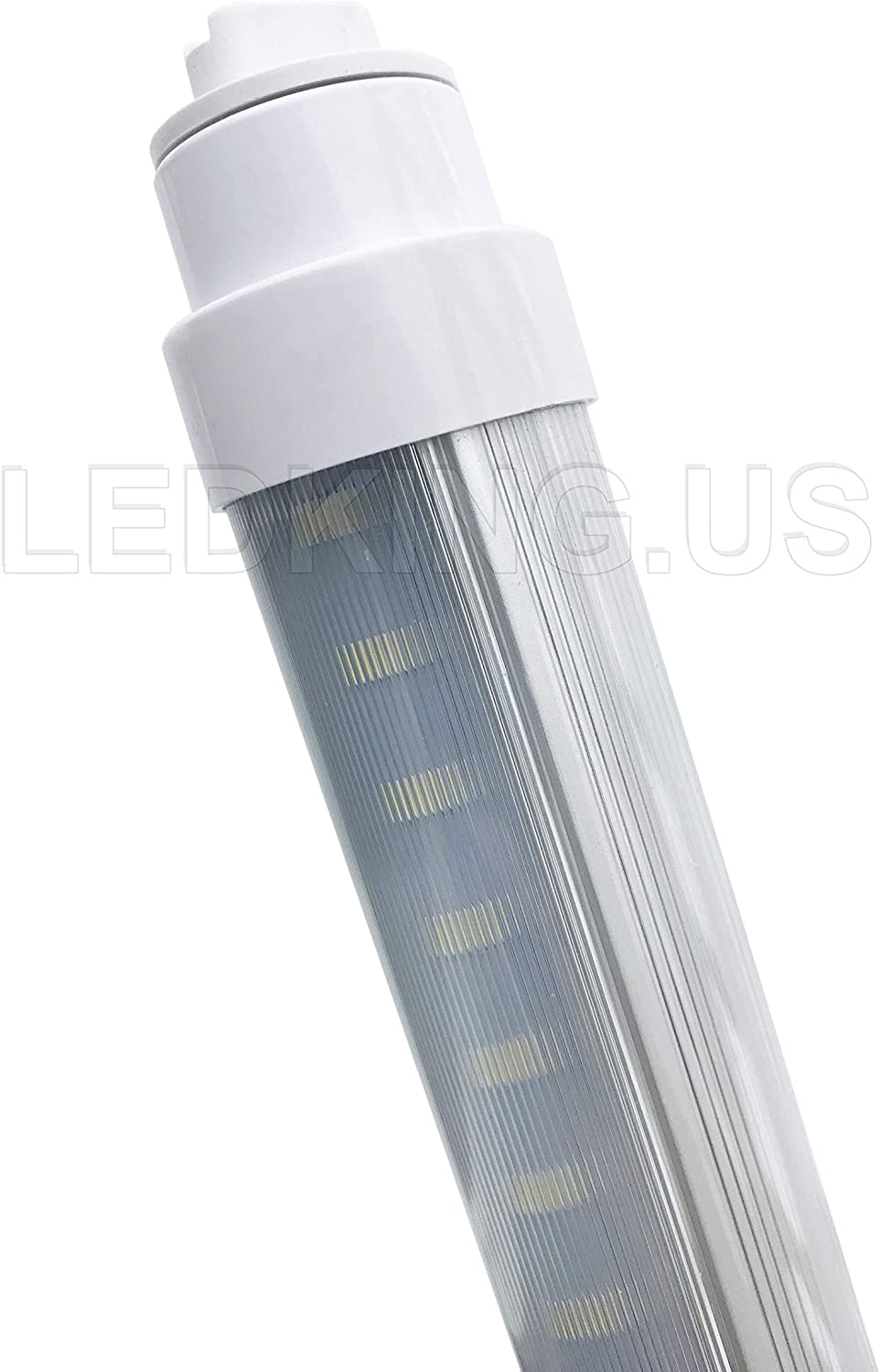 Stainless Steel 6 Length Millennium Filters MAIN-FILTER MN-MF0065915 Direct Interchange for MAIN-filter-MF0065915 6 Length