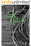 Axel Hitch (Celtic Knot Book 4)