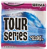Sticky Bumps Tour Series Cool/cold Single Bar