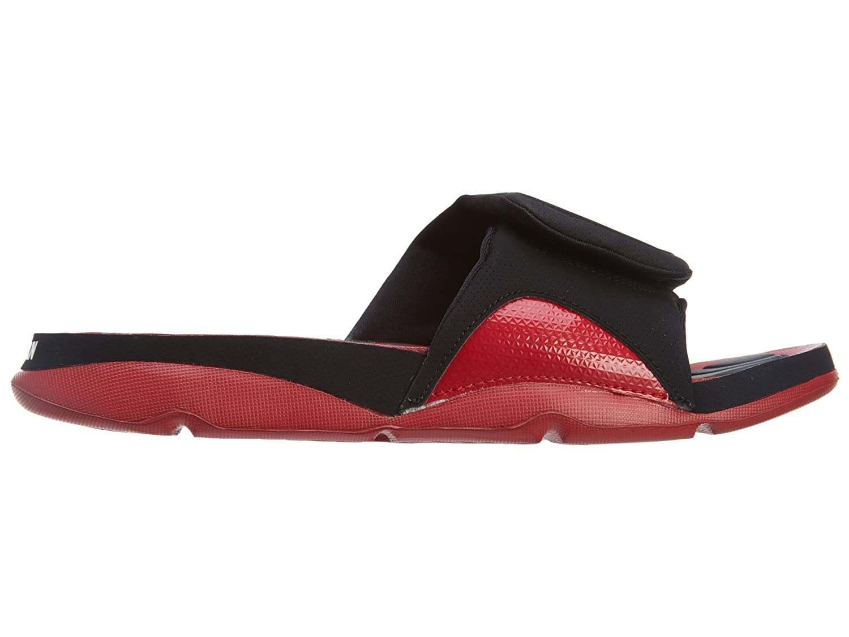low priced ee230 e93df Amazon.com   Nike Men s Jordan Hydro 5 Sandal   Sandals