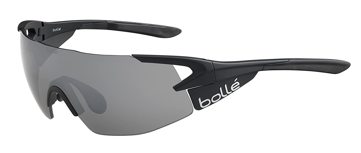 Bollé 5th Element Pro - Gafas de Sol Deportivas