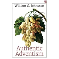 Authentic Adventism