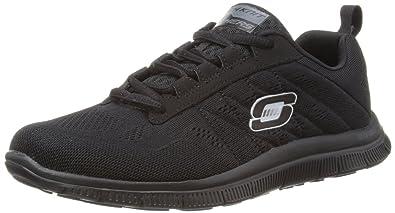 2d4683e27bf9 Skechers Sport Women s Sweet Spot Fashion Sneaker