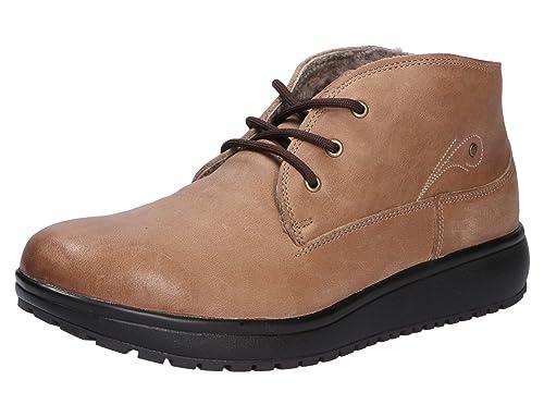 750fd474 Joya London Walnut Marron: Amazon.es: Zapatos y complementos