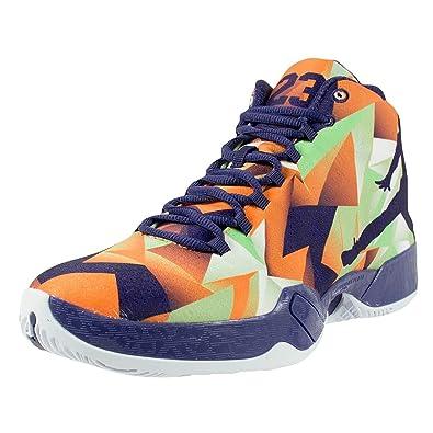 hot sales 4850e 4624d Turnschuhe Nike Air Jordan XX9 29 Hare
