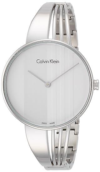 Reloj Calvin Klein - Mujer K6S2N116