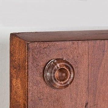 Amazon Sound Dampening Door Bumpers 12 Diameter Sheet Of
