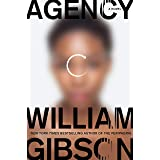 Agency (The Jackpot Trilogy)
