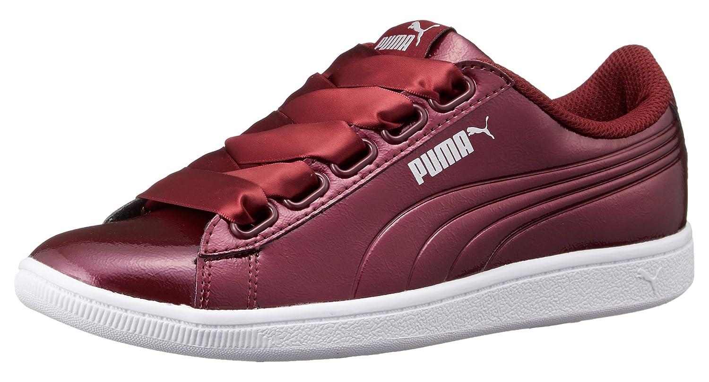 Puma Vikky Ribbon Patent 36641704 Turnschuhe