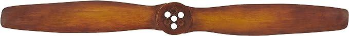 Stone & Beam Propeller Decor   Item# 12189