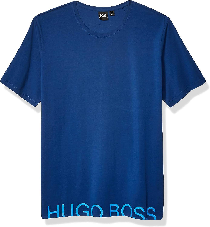 hugo boss jersey
