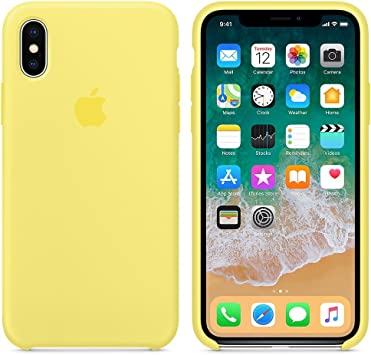 amazon funda iphone x
