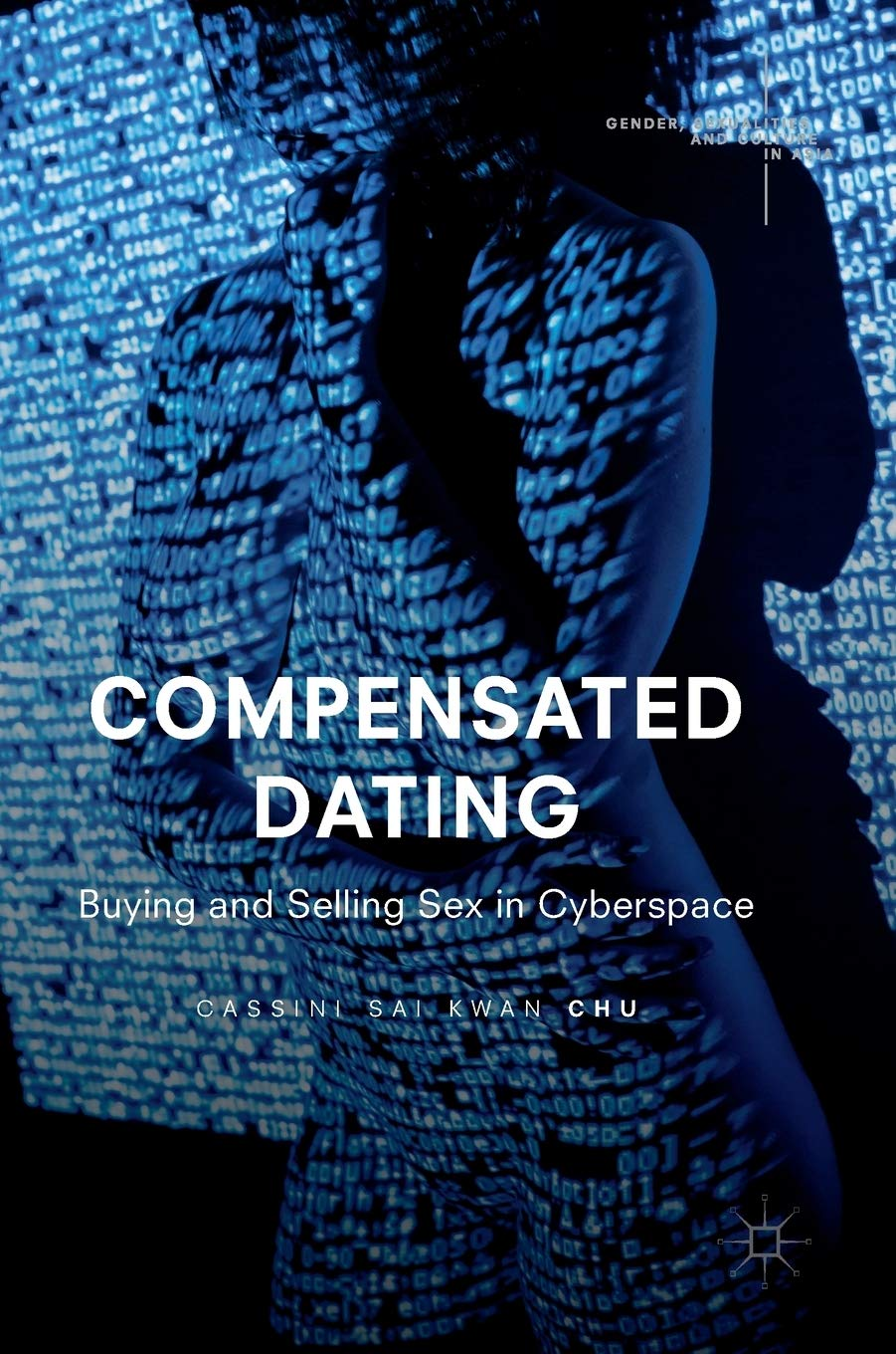 Compensated dating in america the rules of dating my daughter