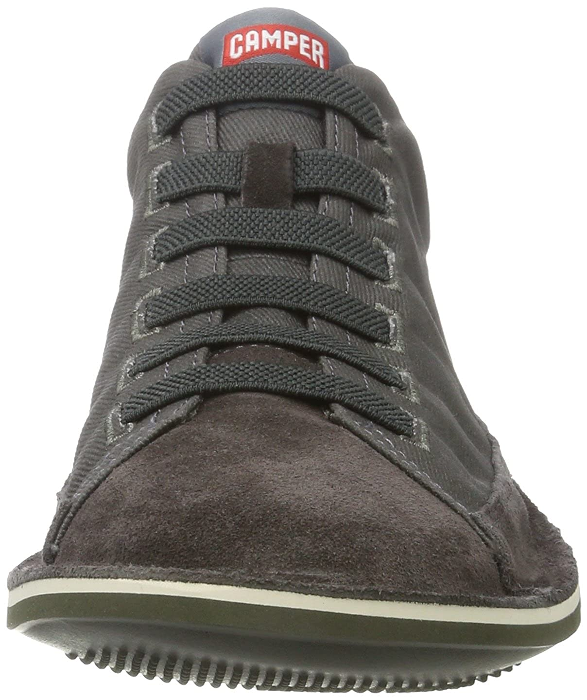 Amazon.com | Camper Mens Beetle 36791 Fashion Sneaker | Fashion Sneakers