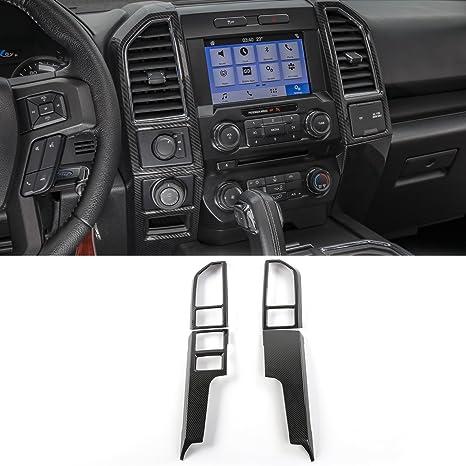 Amazon.com: Voodonala Accesorio para F150: Automotive