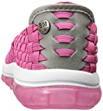 Bernie Mev Unisex Gummies GEM K Sneaker, hot
