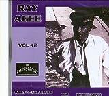 West Coast Blues And R+B Legend Vol #2 (1952-57)