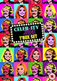 Celebrity Juice: T'Box Set [DVD]