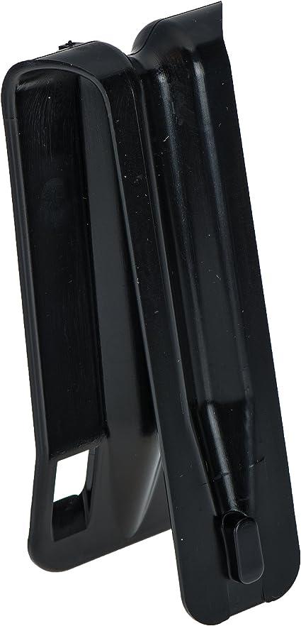 OEM NEW Rear Seat Anti Rattle Bumper Bracket 09-13 Silverado Sierra 22771139 3
