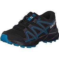 SALOMON Speedcross J, Zapatillas de Trail Running Unisex Adulto