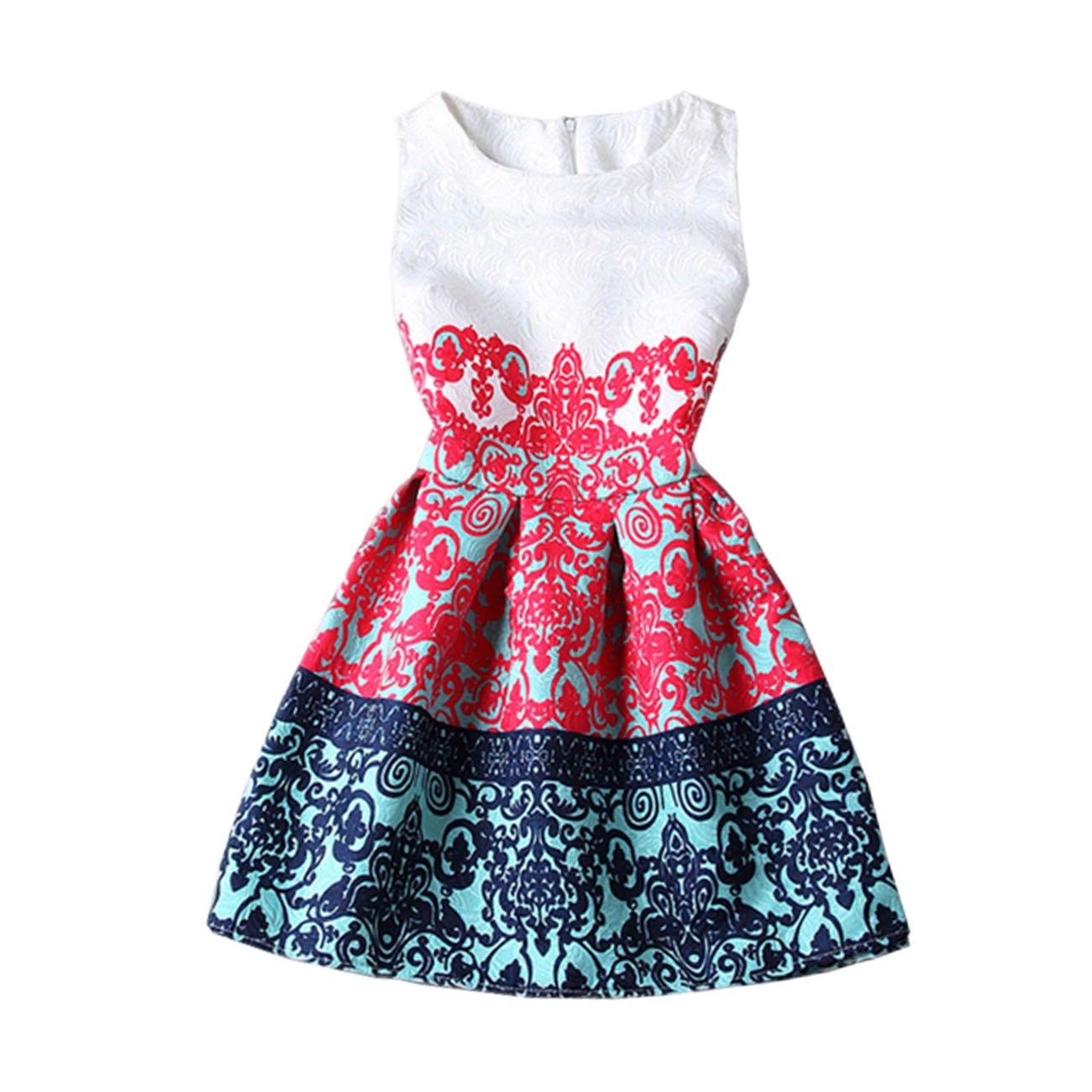 Vestidos de fiesta el corte ingles 2016 primavera verano 【SUPER ...