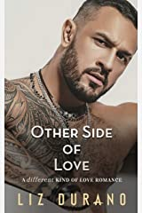 Other Side of Love (Different Kind of Love) Paperback