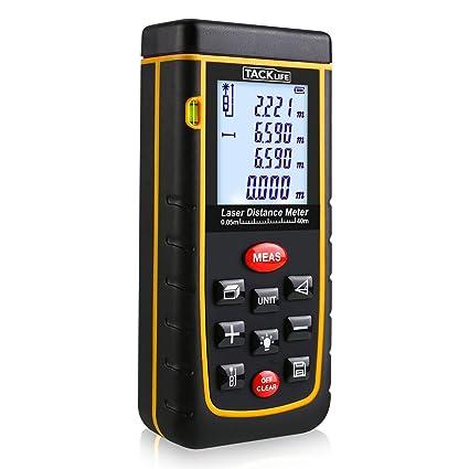 Laser-telémetros, Jetery láser digital de distancia y de la medición de la medición de distancia, ...