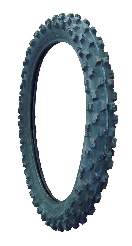 Motocross MOTOCROSSER Reifen 70//100 17/D981